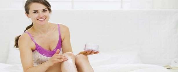Stretch Mark Prevention Creams – Do they even work?   SkinOverhaul