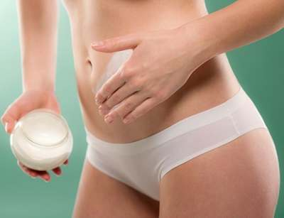 Leading Causes of Stretch Marks