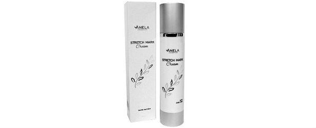 Anela Stretch Mark Cream Review